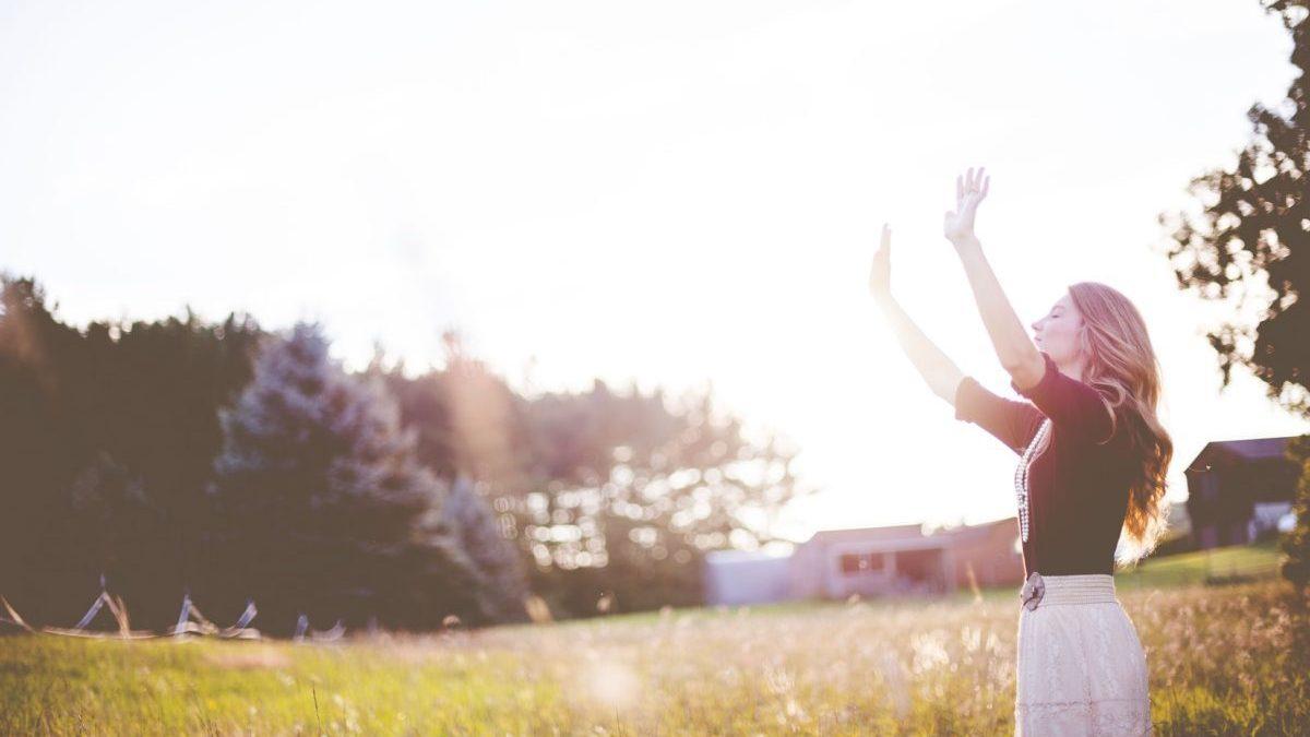 「人生どうしたらいいかわからない」独身30代女が見つけた幸せな生き方