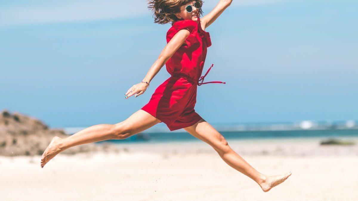 自分らしく生きたい30代女が知った「理想と現実」の乗り越え方