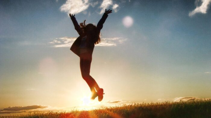 人生人生やり直したら、離婚の先に待っていたしあわせな未来
