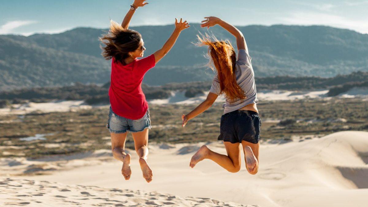 人生逆転は何歳からでも出来る!気持ちと行動で人生を変える手段【実践編】