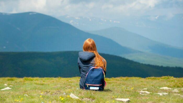 自分を見失う状況から抜け出したい。自分らしく生きる人に学ぶ考え方