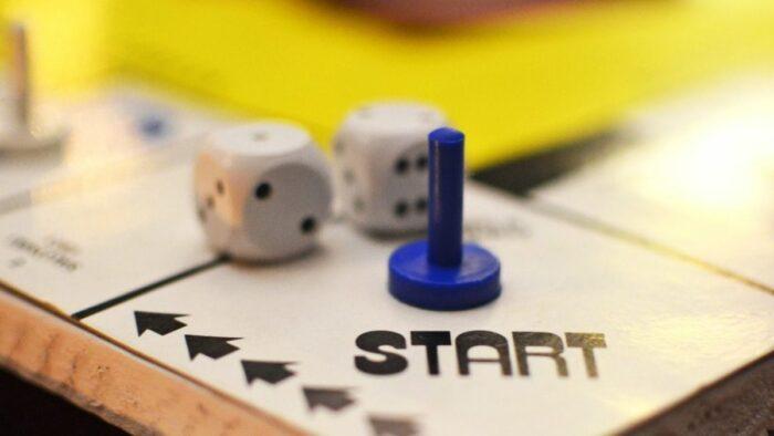 組織力の向上からSDGSまで!研修に使えるビジネスゲーム11選