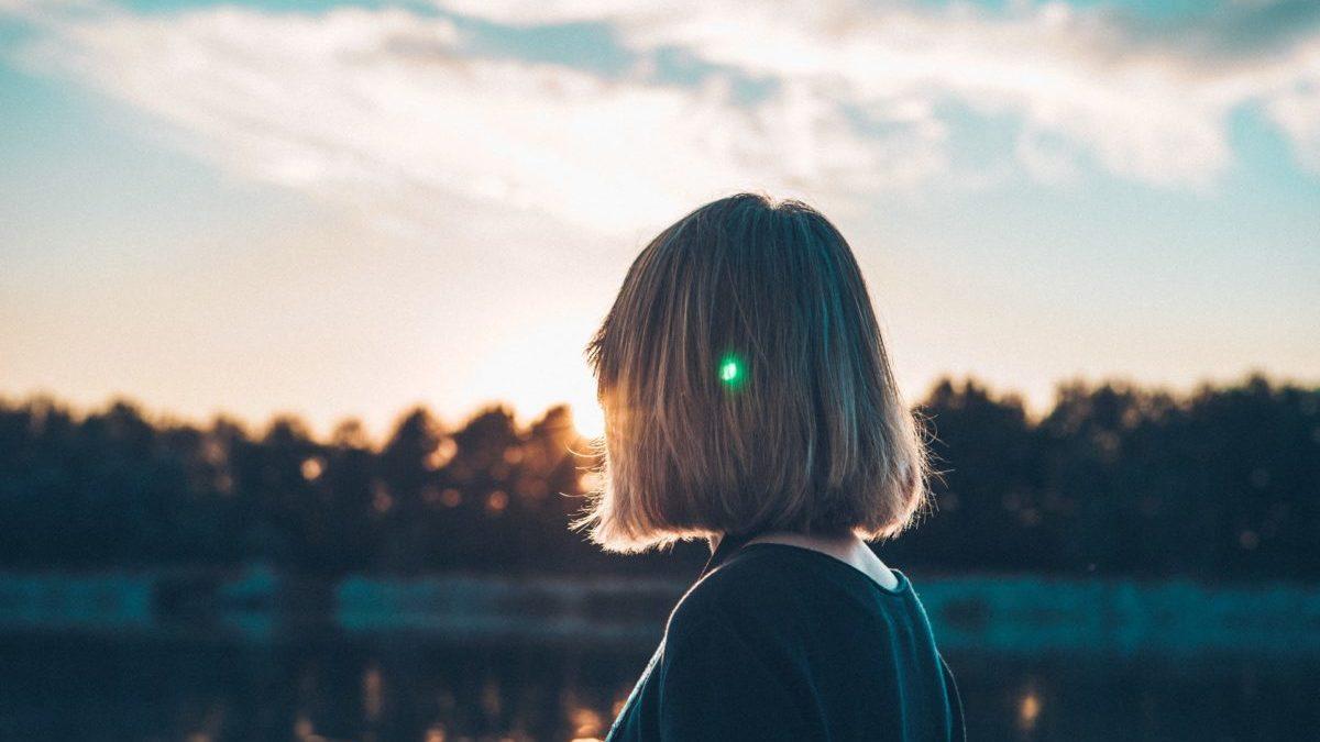第二の人生はいつでも始められる⁉自分らしく生きる為の選択を考える
