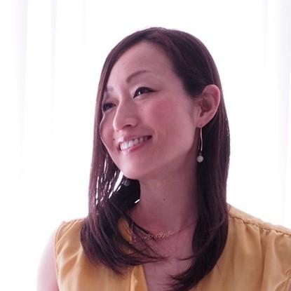 Rinaさん