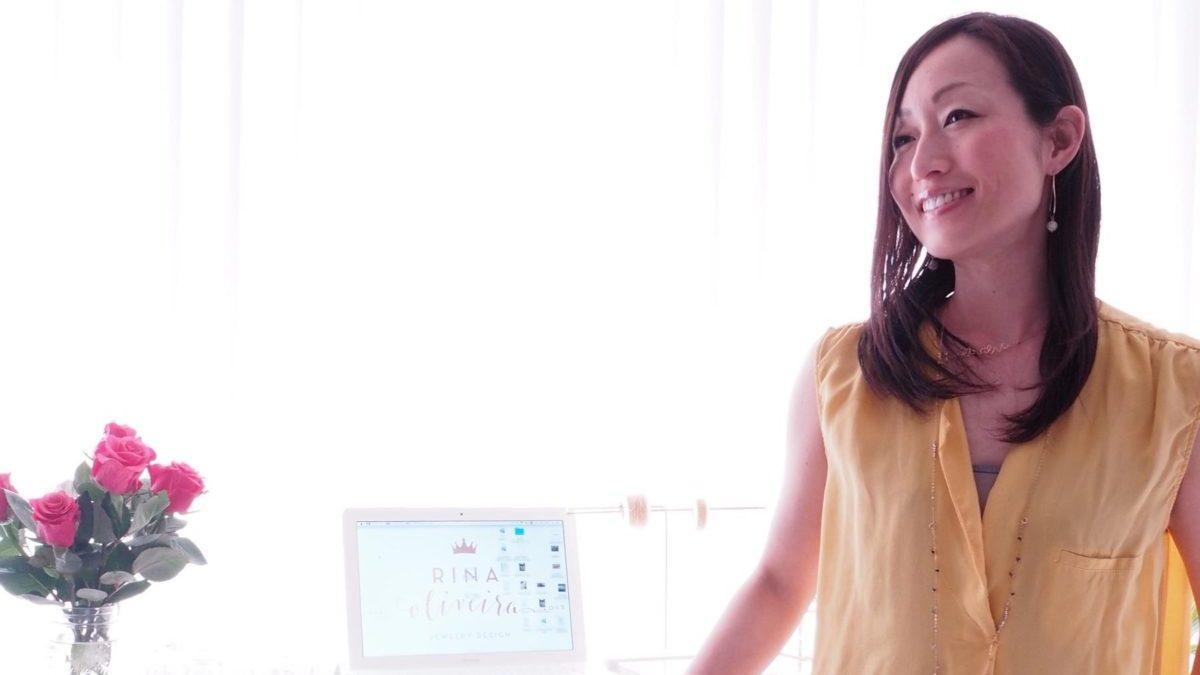 起業した女性に聞いた、好きな仕事で時間と場所が自由になる働き方とは