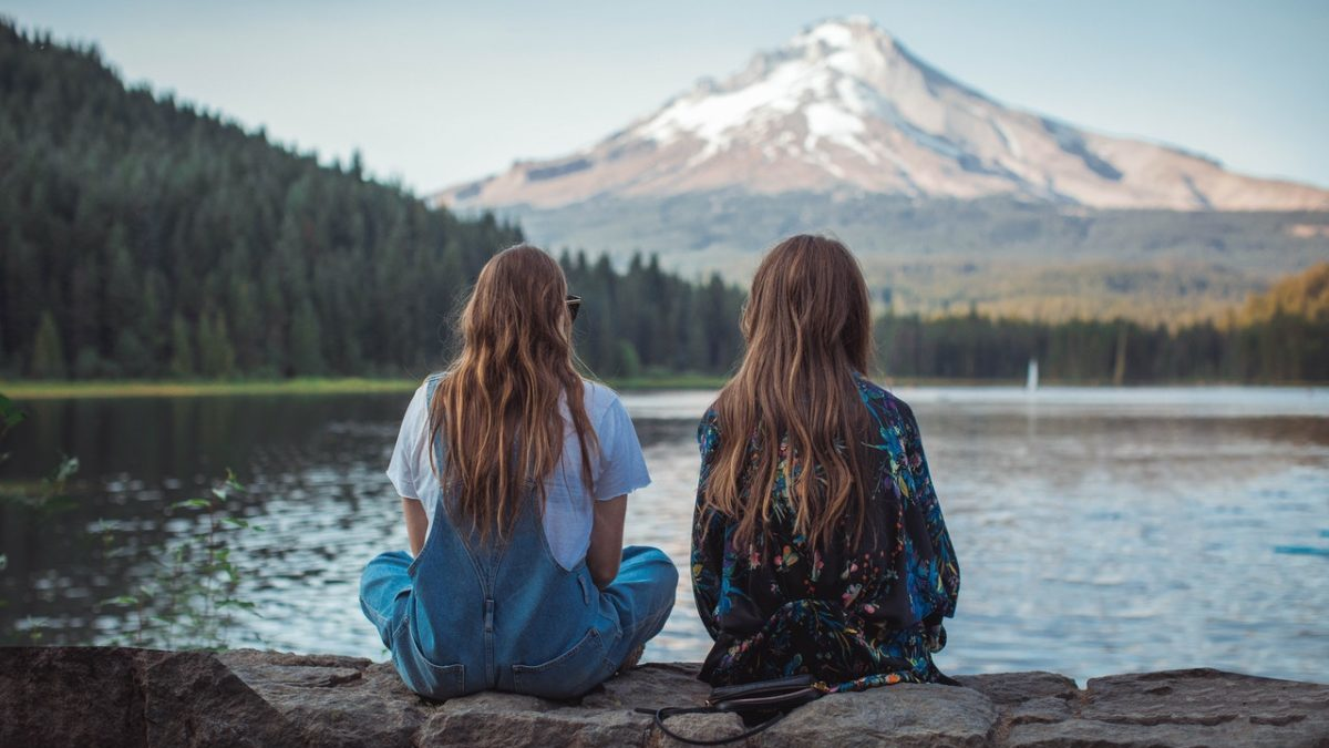 友達とうまくいかない時は何をしたらいい?人間関係を楽にするコツを伝授