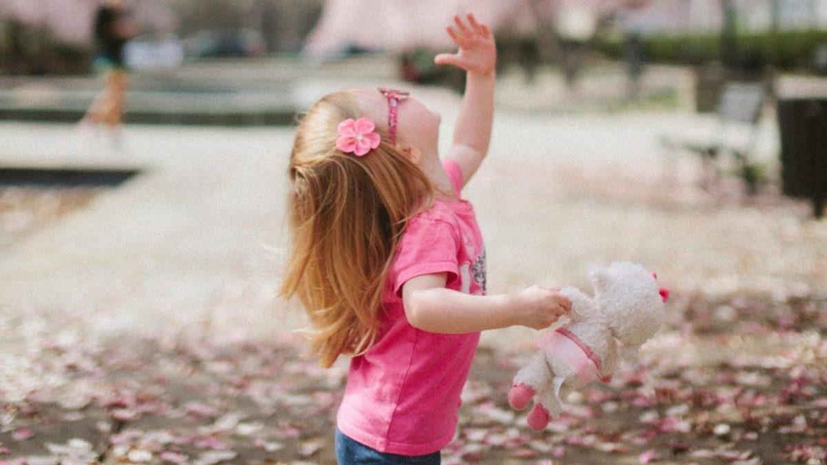 自分を受け入れると今すぐ幸せになる?どんな自分もOKにするコツとは