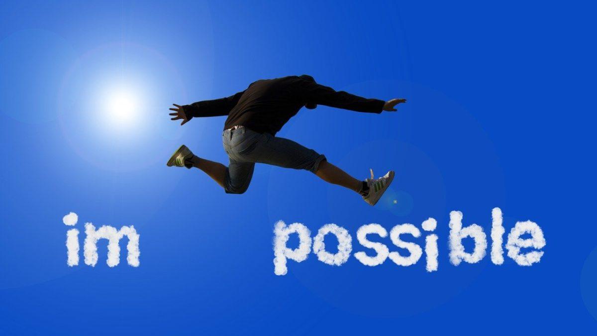 将来の夢がない今がチャンス!何もないから見つけられる夢の探し方