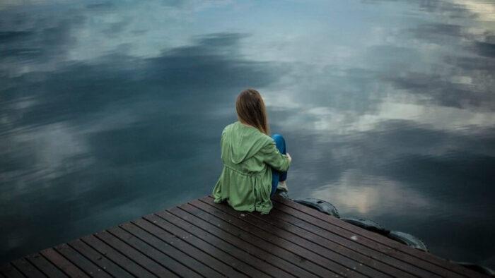 人生が不安な時はどうしたらいい?不安を解消して前向きに生きよう