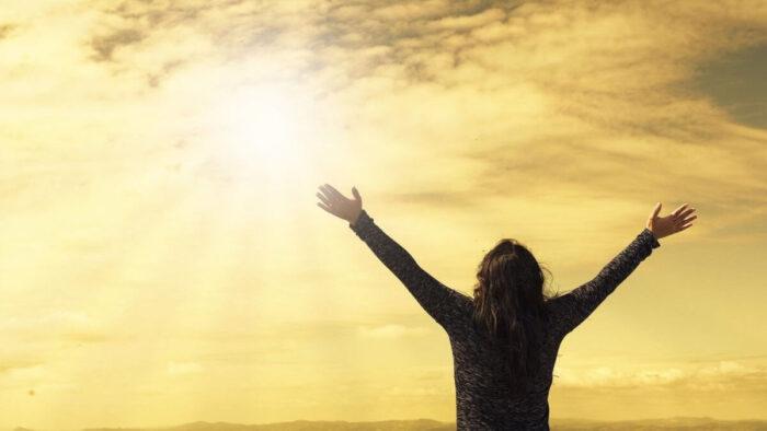 自分を取り戻すと人生が好転した!自分らしく生きるヒント【体験談】