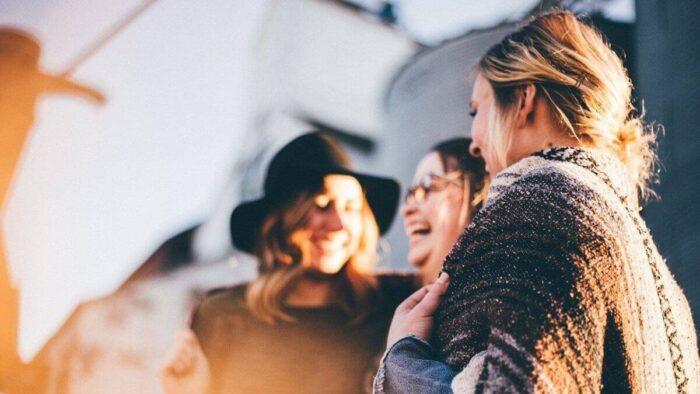 友達が欲しい30代が海外移住して知ったどんどん友達ができるコツ
